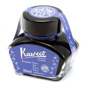 Flacon Encre Kaweco Bleu Royal